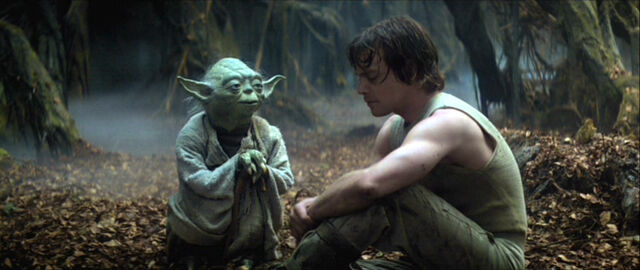 Archivo:Yoda y Luke.jpg