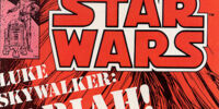 Star Wars 62: Pariah