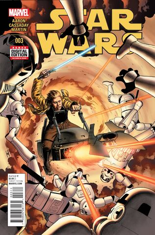 Archivo:Star Wars 3 Marvel.jpg