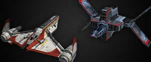 Archivo:Swtor-gs-ship-gunship.jpg