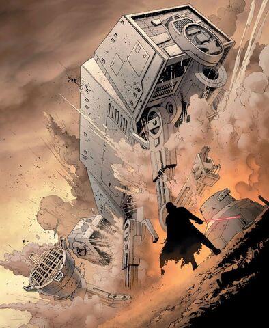 Archivo:Vader kills the walker.jpg
