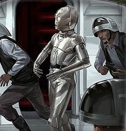 Archivo:U-3PO.jpg