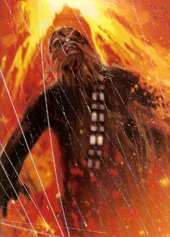 Archivo:Chewbacca Sernpidal.jpg