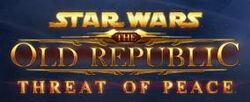 Logo SWTORTOP.jpg