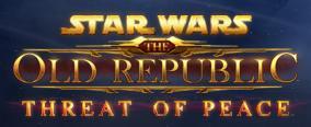 Archivo:Logo SWTORTOP.jpg