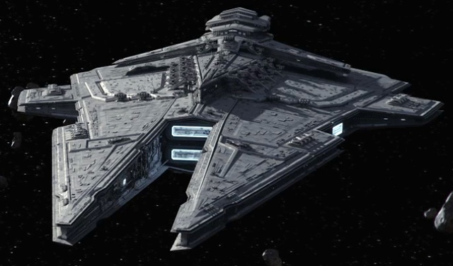 Archivo:SithBattlecruiser-Return.jpg