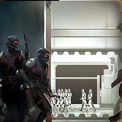 Archivo:Wraith Op.jpg