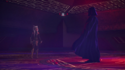 Ahsoka Vader Mask.png