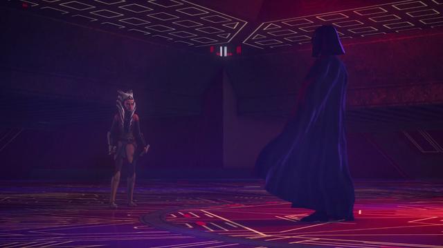 Archivo:Ahsoka Vader Mask.png