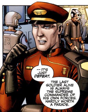 Archivo:Captainkarath.jpg