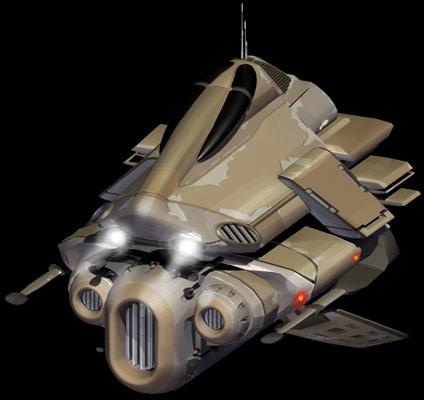 Archivo:E-STAP Droid Bomber.jpg