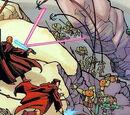 Batalla de Yinchorr (Alzamiento Yinchorri)