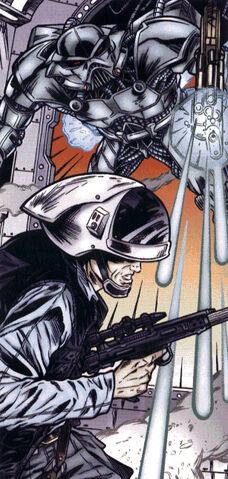 Archivo:Dark Trooper.jpg