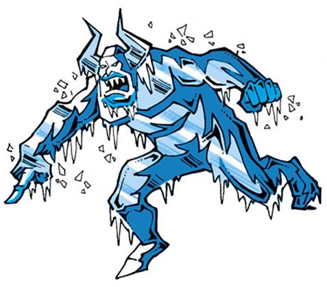 Archivo:Ice Demon full body.png