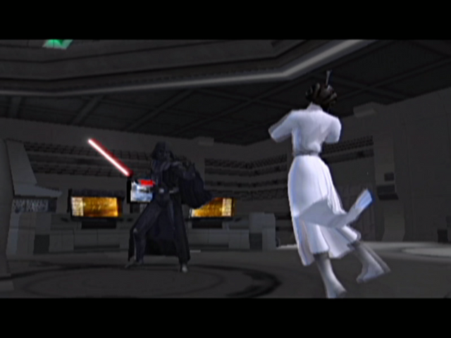 Archivo:Vader kill Leia.png