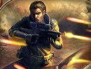Gunner Strike.jpg