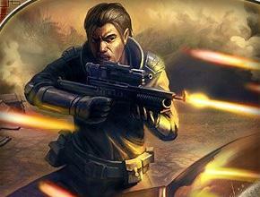 Archivo:Gunner Strike.jpg