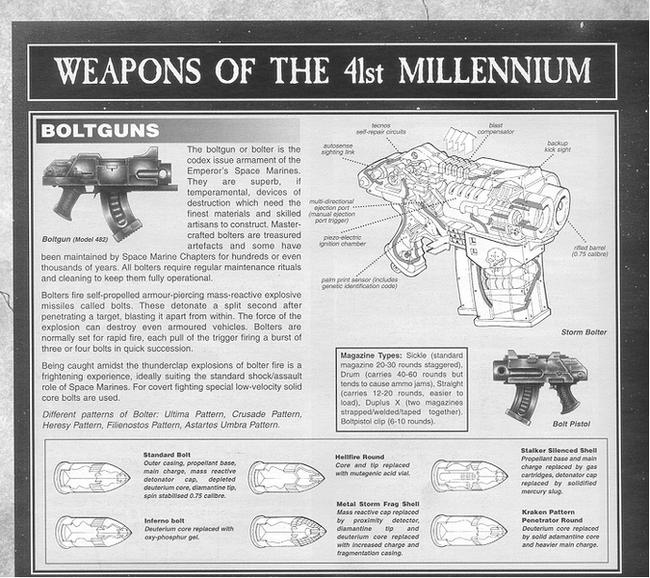 Bólter bólters warhammer 40k wikihammer.png