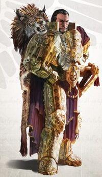 Alto General Solomon Tetrarchus Cruzada Achilus Wikihammer.jpg