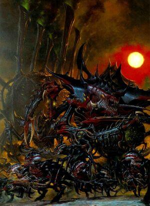 Tirano de enjambre flota Enjambre Behemoth.jpg