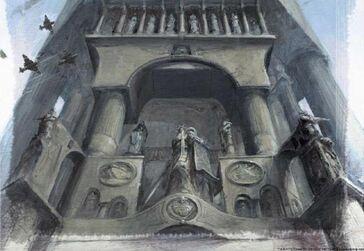 Eclesiarquia templo.jpg
