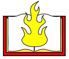 Emblema Portadores de la Palabra Leales.jpg