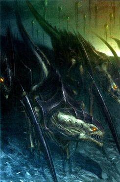 Tiranidos hormagantes color.jpg
