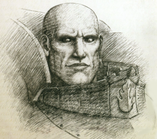 Lorgar Aureliano boceto.png