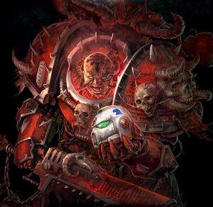 Marduk Portador Palabra Wikihammer.jpg