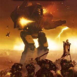 Titán del Emperador.jpg