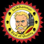 Sello de Calidad Fanon Wikihammer Bigotes.png