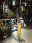Escenografia Torre Filtracion 03 38b Oscuridad Flash Wikihammer