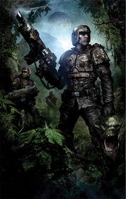 Guardia imperial dragones brimlock cazaorkos.jpg