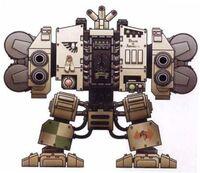 499px-Malach Dreadnought