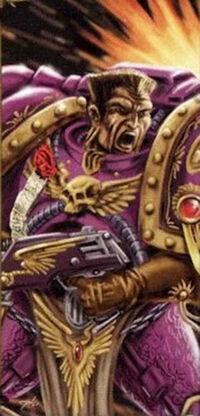 Lord Comandante Eidolon Gran cruzada.jpg
