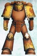 162px-Mark III Armiger Brother
