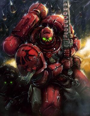 Angeles Sangrientos Blood Warhammer 40k wikihammer.jpg