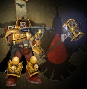 Armas de Indrick Boreale Wikihammer 40K.jpg