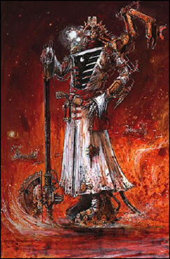 Lord Marius Hax Warhammer 40k Wikihammer.jpg
