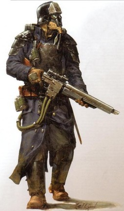 Guardia imperial korps muerte krieg soldado.jpg