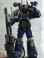 Alpha Legion Traitor Marine.jpg
