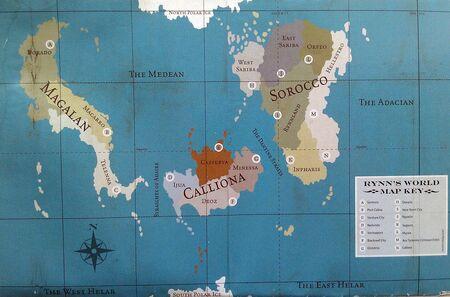 Mapa Completo Mundo de Rynn.jpg
