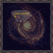 Galaxia SectorScarus