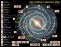 Mapa age of heresy.jpg