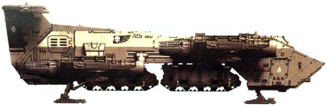 830px-AoA Thunderhawk Transport.jpg