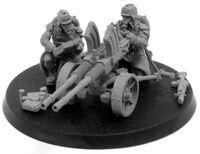 Ametralladora Pesada Korps de la Muerte de Krieg.jpg