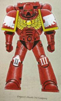 Marines esquema halcones del emperador.jpg