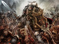 Black Templar Marshall by slaine69.jpg