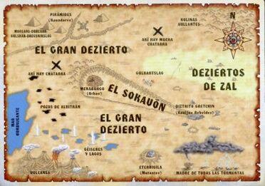 398px-Mapa gorkamorka.jpg