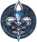 Simbolo Adeptus Sororitas.jpg